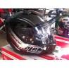 CASCO casco MOTOGP - NEW GRAPHICS casco Nolan n 64    casco integrale full face