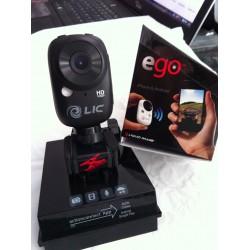 video camera MODELLO 727  L EGO  WIFI 1080p a 30fps Modalità HDvideo camera MODELLO 727