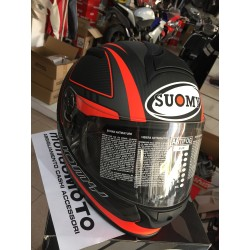 CASCO SUOMY SR SPORT  REPLICA DOVIZIOSO NO BRAND FULL FACE